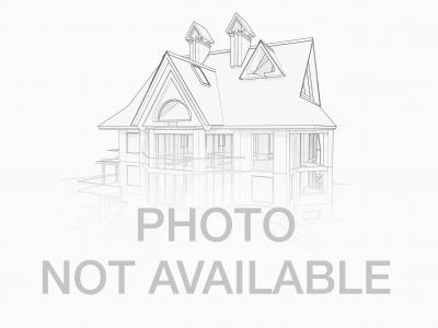 Hazleton Pa Homes For Sale And Real Estate